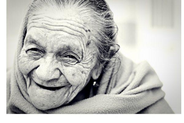 ZHANNA'S WAR MEMORIES: MOTHER