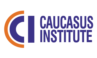 Caucasus Institute Blog